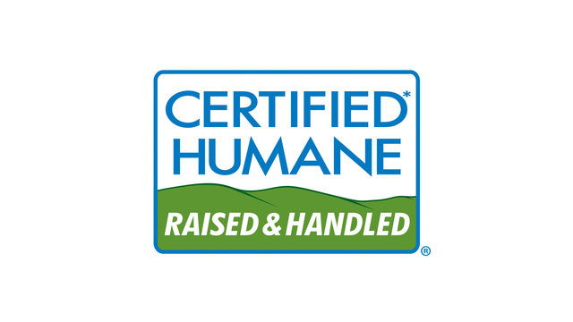 Thumbnail image for Certified Humane