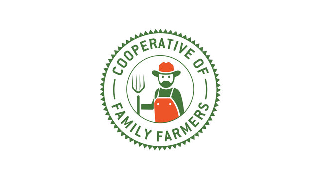 Thumbnail image for Cooperative of family farmers