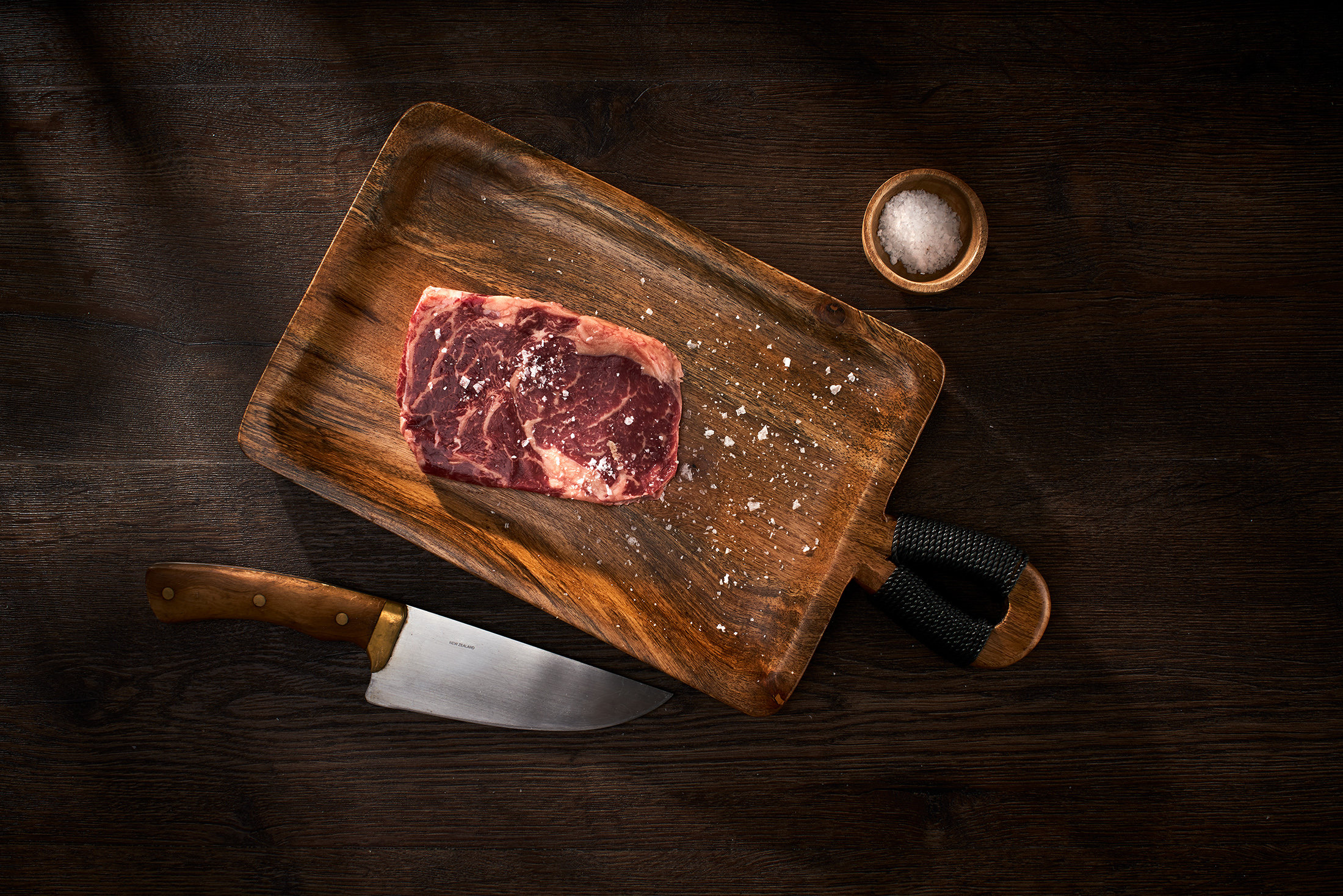 Heart health in men unaffected by eating 100% grass-fed Wagyu beef, study finds